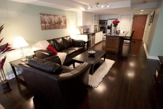 Living Room Ave U Menu 33 Avenue Empire Plaza Select Condos