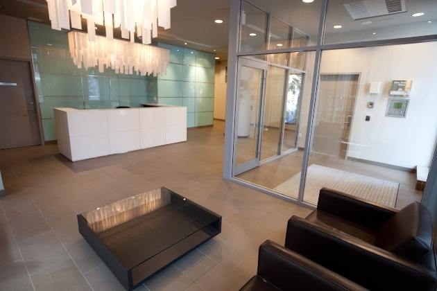 Boutique condos 21 nelson street 126 simcoe street for 126 simcoe st floor plan