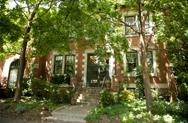 Hepbourne Hall