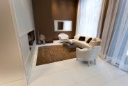 Crystal Blu Condominium